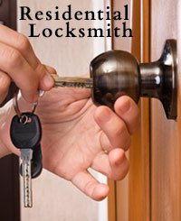 All Day Locksmith Service Philadelphia, PA 215-622-2273